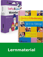 Lernmaterial, Software