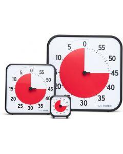 TimeTimer® Zeitablauf überwachen