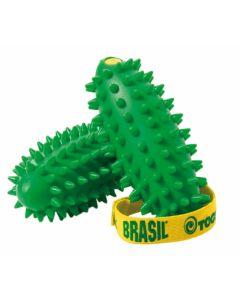 Brasil Handtrainer 2er-Set
