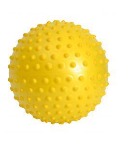 Sensyball 28 cm, gelb