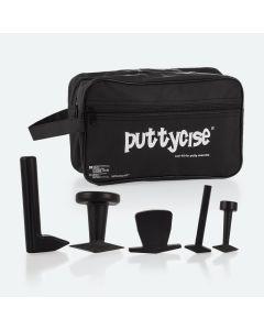 Puttycise® Exercise Knete Übungsgeräte