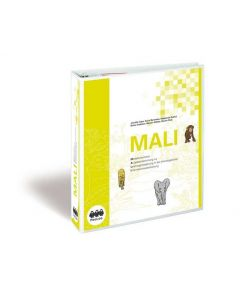 MALI Phonologische Informationsverarbeitung