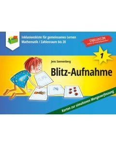 Blitz-Aufnahme 1 - Mengen 1 bis 20 PDF