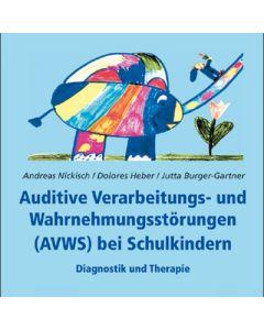 AVWS Auditive Störungen