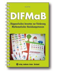 DIFMaB Diagnostik Math. Basiskompetenzen