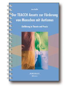 TEACCH  Förderung von Menschen mit Autismus