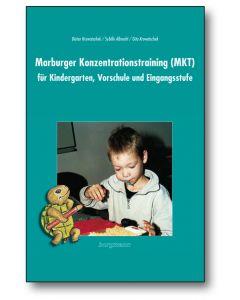 MKT Marburger Konzentrationstraining