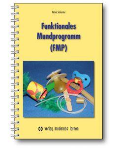 Funktionales Mundprogramm FMP