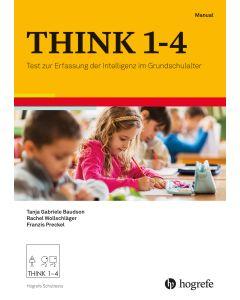 THINK 1-4