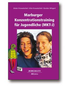 Marburger Konzentrations-Training (MKT-J)