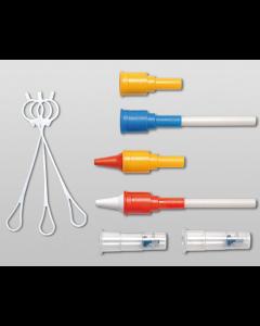Ballovent® Basic Set 1 komplettes Materialset