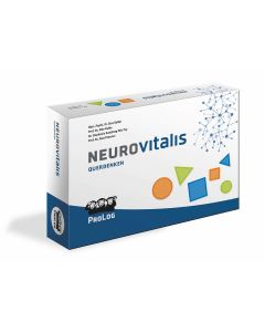 NEUROvitalis Querdenken Aktivierungsspiel
