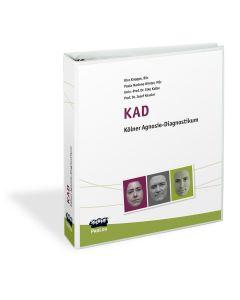 KAD Kölner Agnosie-Diagnostikum
