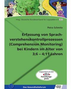 Sprachverstehen eBook