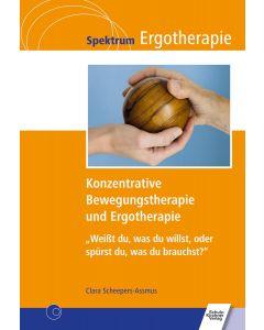 KBT Konzentrative Bewegungstherapie PDF