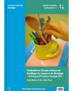 Grundlagen des Lernens in der Neurologie PDF