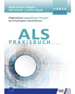 ALS Amyotrophe Lateralsklerose E-Book