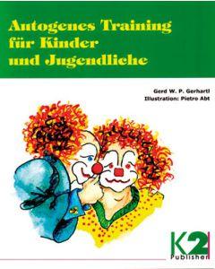 * Autogenes Training für Kinder