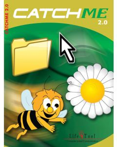 CatchMe Mauslern-Programm 1er Lizenz