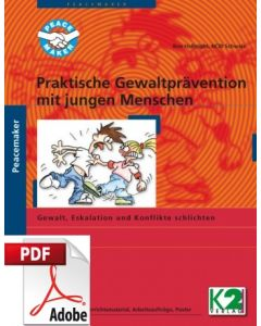Gewaltprävention mit jungen Menschen PDF