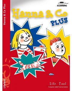 Hanna & Co  LRS-Lernprogramm