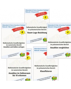 Mathematische Grundfertigkeiten PDF