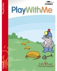 PlayWithMe Computerspiele