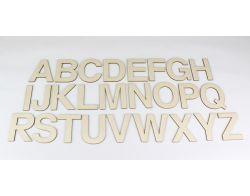 Großbuchstaben
