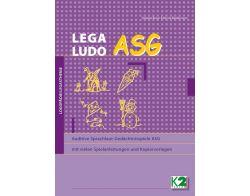 LEGA LUDO ASG Auditive Sprachlaut-Gedächtnissp.