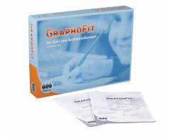 GraphoFit Rechtschreibspiel