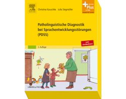 PDSS Patholinguistische Diagnostik