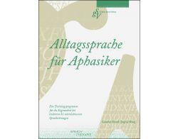 Alltagssprache für Aphasiker