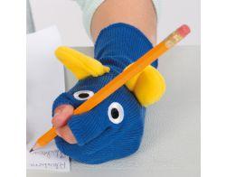 Elliegrip Handsocke Linkshänder