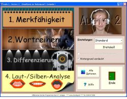 Audio 2 ELearning