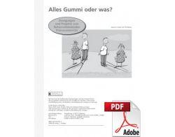 Freiarbeit Vorlagen PDF