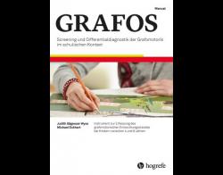 GRAFOS 20 Aufgabenbogen Screening