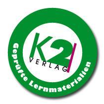 K2-Verlag