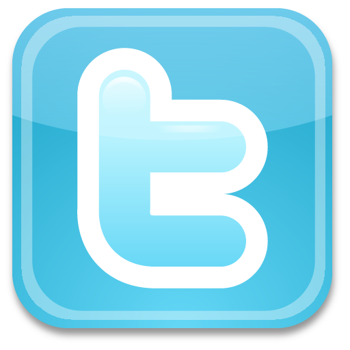 Der K2Verlag auf Twitter. Jetzt folgen und über Angebote und Tipps informiert werden.